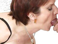 Mi esposa mamada, videos pornos caseros mexicanos Carolina Sweets.