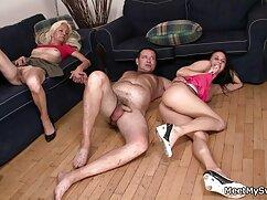 Lana Rhodes real anal gloria lana sexy porno swinger mexicano