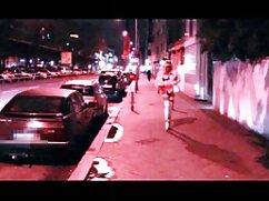 Kendra secretos culo # 2-Escena videos caseros mexicanos gratis 3 (2007))