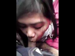 Criada Indonesia porno madura mexicana se ocupa de su novio
