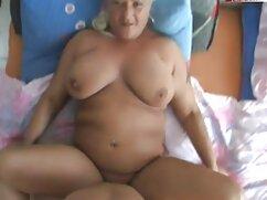 Sexy videos sexo mexicanas travesti webcam