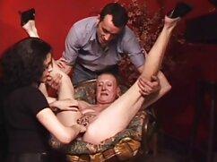 Sexo en sirvientas mexicanas xxx grupo, masturbación intensa, no profesional