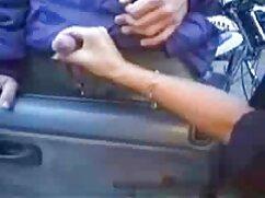 Las relaciones con xxx videos mexicano grandes naturales compran una Polla para una videocámara casera.