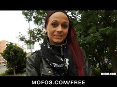 Brasers Exxtra-Ivy Lebel-mundo del videos caseros de mujeres maduras mexicanas sexo