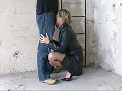 Secretos de Kendra-puerta videos gay de mexicanos trasera # 6-2. escena 2009))