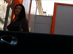 Chica tetas jugar xxx culonas mexicanas vibrador (sin sonido))