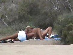 Falso Doggystyle porno de lesbianas mexicanas mierda chica de vídeo