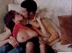 Chica negra videos porno insesto mexicano usa chuleta de pepino