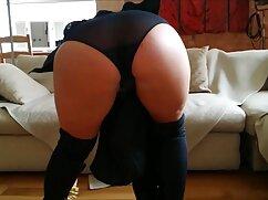 Pantalones blancos, buenas videos pornos mexicanos en español piernas 2
