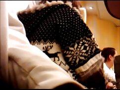 BlackedRaw-Bardot maduro mexicanos gay xxx británico-mírame