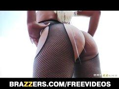 Tal Video Porno . mexicana videos xxx Katrina Jade Me Está Volviendo Loco.
