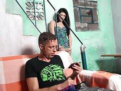 Nikki estudiantes mexicanas porno Delano mamá,