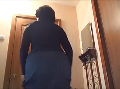 Kendall Carson, Missy Martinez videos pornos xxx mexicanas lesbianas fiesta en la piscina 1 escena 1