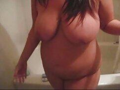 Estoy en mexicanas nalgonas porno el hotel. Gran Esperma. Oso