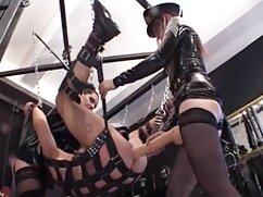 Fly Girls, Última escena Descargar 2-Ocean, back porno mexicano con mi prima Shea