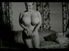 Temprano en la mañana tiene videos de sexo mexicano una polla en el culo
