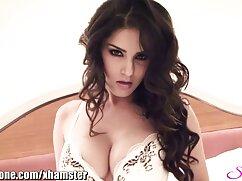Rubia bolsa de mierda por videos porno chavitas mexicanas detrás