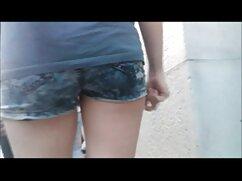 Hermosa chica de tetas grandes mostrando mexicanas chichonas cogiendo caliente mojado