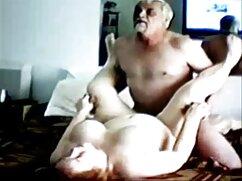 Mamá, ángel, se xnxx mexicanas calientes entera de que su marido está engañando durante el juego, grande