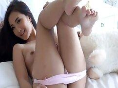 Chica peliculas porno mexicanas de al lado.