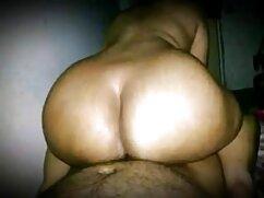 Chica caliente, videos xxx de mexicanas famosas no stripper.