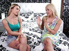 Elena sexy Elena Caliente ruso xxx con mexicanas es la violación de Manuel malo!