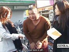 El perro hace vibrar a la chica delante xvideos trios mexicanas de la cámara 2