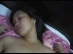 Chica tailandesa ver videos porno mexicano gratis grande loco