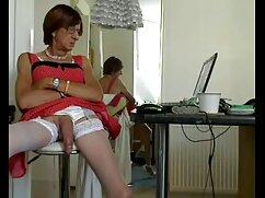 Lauren porno mexicano en español Phillips - esposa de clase
