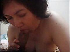 Jade Scott (05.06.2018. ) xnxx porno mexicano Con Mucho Amor