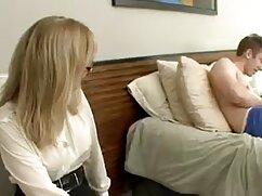 Secretos de Kendra-mamá # 4-2. videos porno de mexicanas culonas visión (2008))