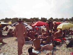 Baño azul negro indio, mujeres mexicanas porno película fusible frente a la cámara-1. Parte B