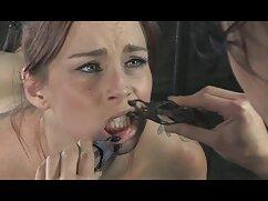 Hermosa chica se divierte con su vibrador videos eróticos mexicanos