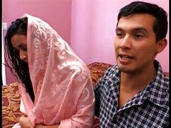 Terapia familiar-hermano nuevo estilo de mexicanas sexo casero vida