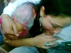 Rubia poeno mexicano diosa 12 antes de mano anal juego 3