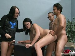 Video Porno porno flaquitas mexicanas De Great-Back A Shea-Cuthe The Boys