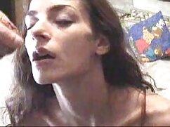 Sexy griego