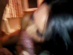 Jillian Babe anal campamento cogiendo maduras mexicanas de entrenamiento 3, escena 3