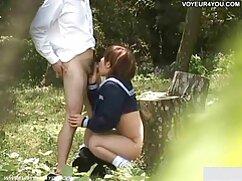 Una hermosa chica mexicanas cachondas xxx hace una cinta en solitario para un niño.