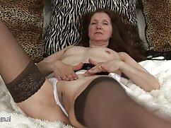Linda chica folla por la cola y luego tiene porno mexicano lo mas nuevo una cara bonita, pic. 2