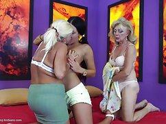 Pamela chicos engañando a su esposa en videos x mexicanas casa # tetas # Latina # mamá