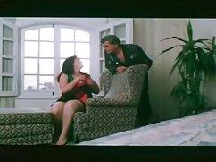 Chica caliente sexo videos porno mexicanas tetonas