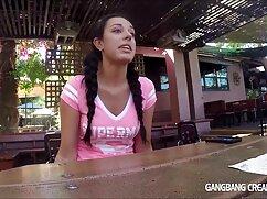 Pequeño Arco Iris Culo xxx porno de mexicanas Logan Long