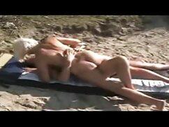 Julia chicas mexicanas masturbandose Bond-regordeta, redonda, en forma de cono