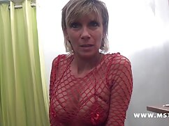 Rubia esposa porno mexicano doble penetracion amigo