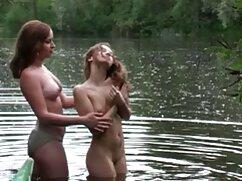 Caliente pareja sexo mexicana casero porno