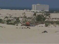 Peludo Amateur Tour video anal estrella videos de mexicanos xxx de Mar masturbándose