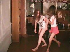 Adolescente verdadera atracción en videos porno caseros mexicanas la garganta de un aficionado.