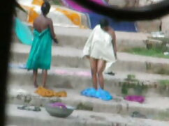 Pérfido adolescente novia de viaje videos xxx culonas mexicanas Shake 2