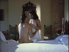 Chica sexo mexicanas cojiendo en casa mierda